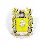 Balthasar 3.5