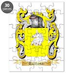 Balthasar Puzzle