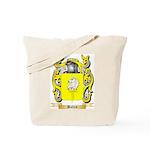 Baltes Tote Bag