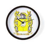 Baltes Wall Clock