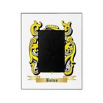 Baltes Picture Frame