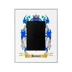 Balster Picture Frame