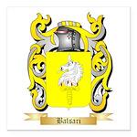 Balsari Square Car Magnet 3