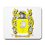 Balsari Mousepad
