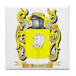 Balsari Tile Coaster
