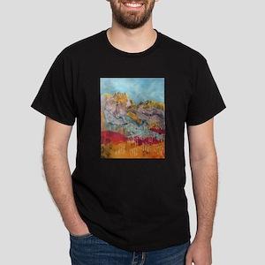 75 turbines T-Shirt