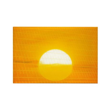 olar panel, artwork - Rectangle Magnet (100 pk)