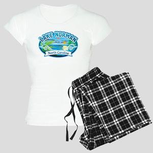 Lake Norman Waterview Pajamas