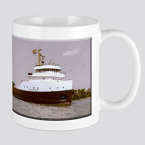 Johnstown mug Mugs