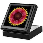 Galliardia 'Arizona Sun' Keepsake Box