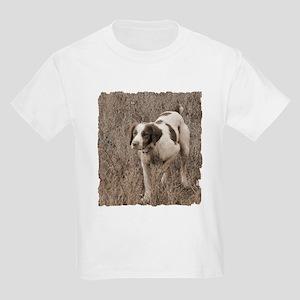 smittyts.com brittnay shirts Kids T-Shirt