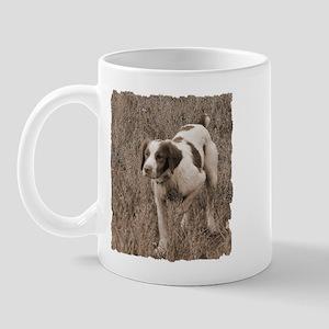 smittyts.com brittnay shirts Mug