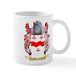 Balmforth Mug