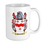 Balmforth Large Mug