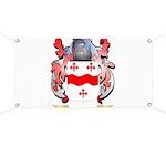 Balmforth Banner
