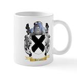Ballwen Mug