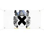 Ballwein Banner