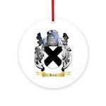 Balls Ornament (Round)