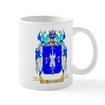 Ballister Mug