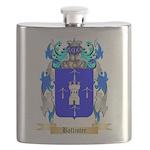 Ballister Flask