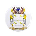 Ballintyne 3.5