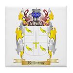 Ballintyne Tile Coaster