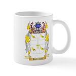 Ballintine Mug
