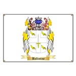 Ballintine Banner