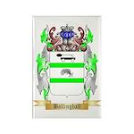 Ballinghall Rectangle Magnet