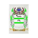 Ballinghall Rectangle Magnet (100 pack)
