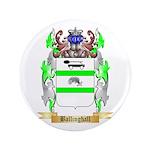 Ballinghall 3.5