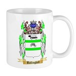 Ballinghall Mug