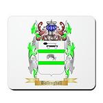 Ballinghall Mousepad