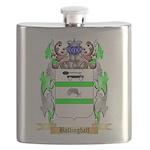Ballinghall Flask