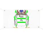 Ballinghall Banner