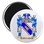 Ballinger Magnet
