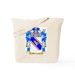 Ballinger Tote Bag