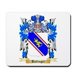 Ballinger Mousepad