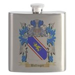 Ballinger Flask