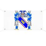 Ballinger Banner