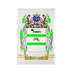 Ballingall Rectangle Magnet