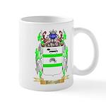 Ballingall Mug
