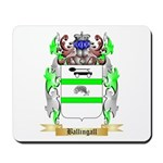 Ballingall Mousepad