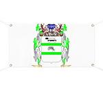 Ballingall Banner