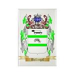 Ballingal Rectangle Magnet (100 pack)