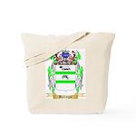 Ballingal Tote Bag