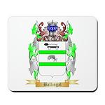 Ballingal Mousepad