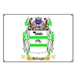 Ballingal Banner