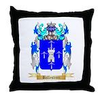 Ballestreri Throw Pillow
