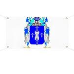 Ballestreri Banner